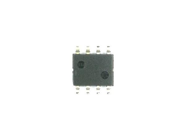 AD629ARZ-专用放大器-模拟芯片