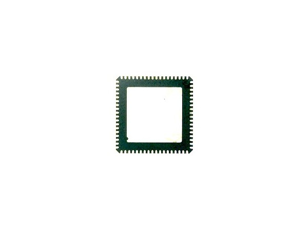 AD9963BCPZ-模数转换器-模拟芯片