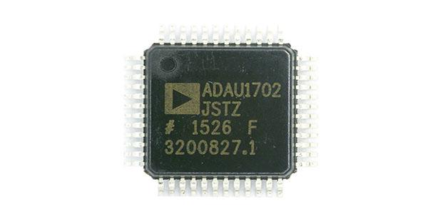 AD8206差动放大器芯片介绍-汇超电子