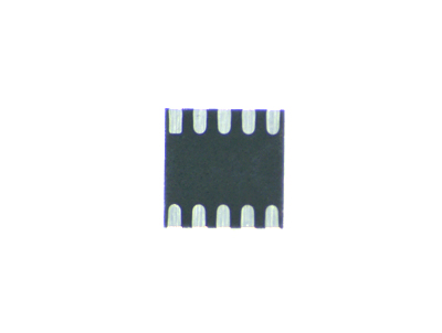 MMA8652FCR1-数字加速度传感器-模拟芯片