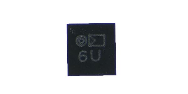 ADP160线性稳压器芯片介绍-汇超电子