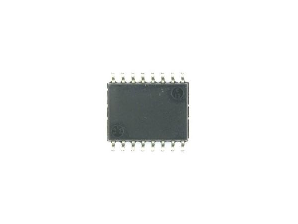 AD7705BRZ-模数转换器-模拟芯片