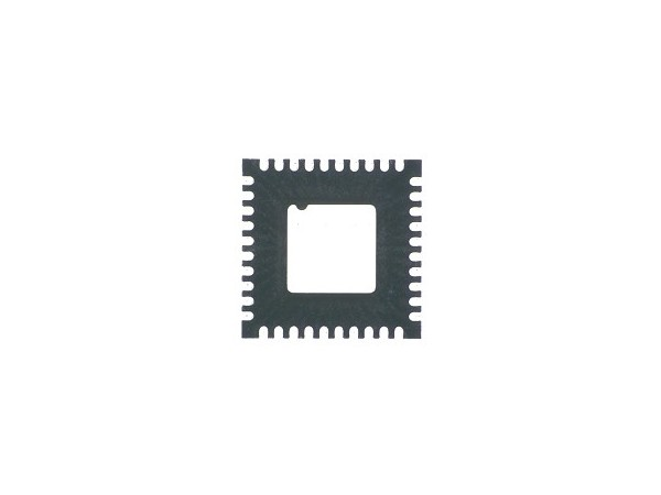ADCLK954BCPZ-时钟驱动器-模拟芯片
