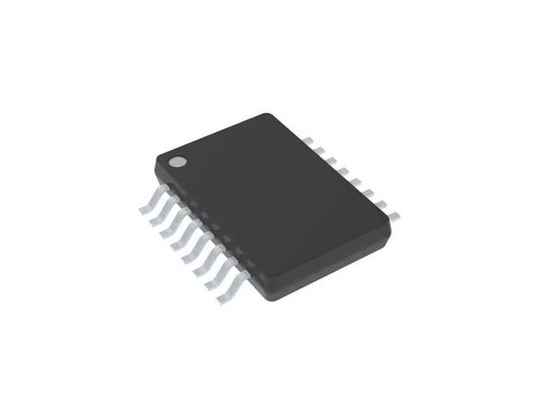 ADM2582EBRWZ-ADI电源隔离-模拟芯片