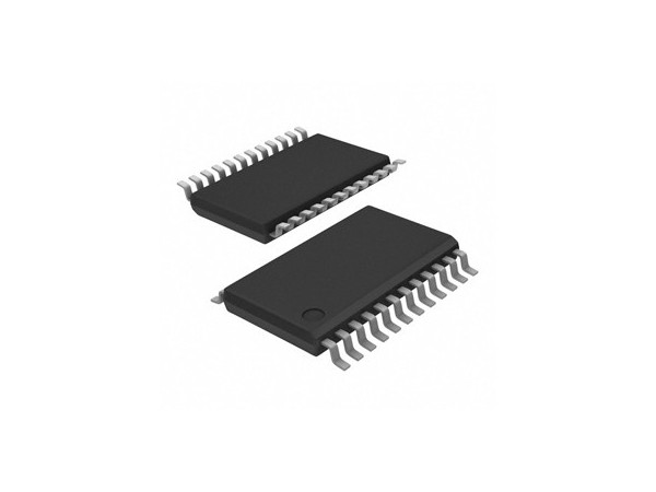 PCM1789PWR-TI数模转换器-模拟芯片