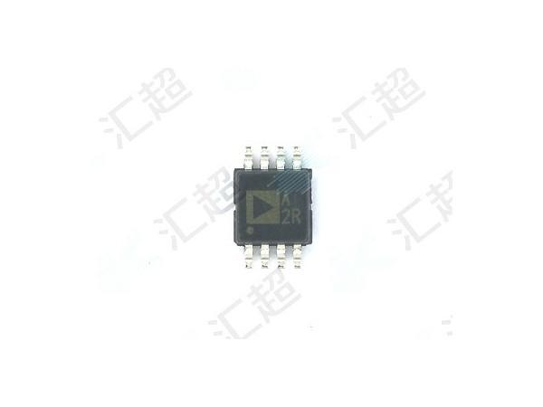 ADA4528-1ARMZ-运算放大器-模拟芯片