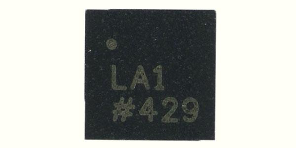 ADP2503开关稳压器介绍-汇超电子