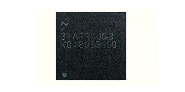LMK04808BISQ时钟调节器介绍-汇超电子