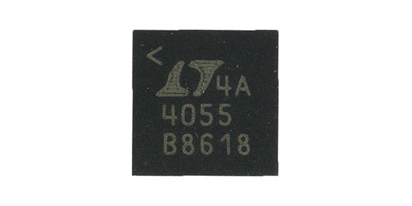 LTC4055电源管理芯片介绍-汇超电子