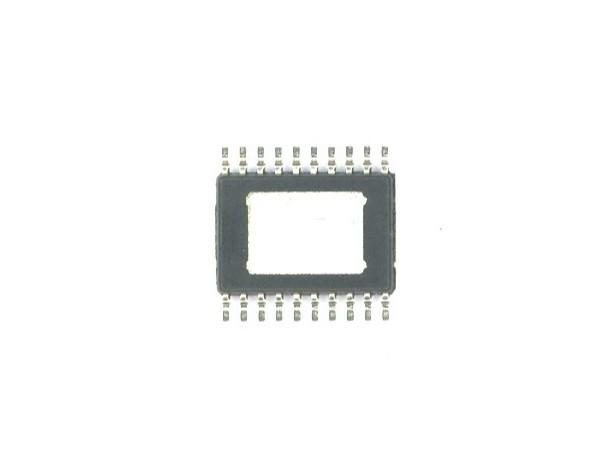 LM3102MHX/NOPB-开关稳压器-模拟芯片