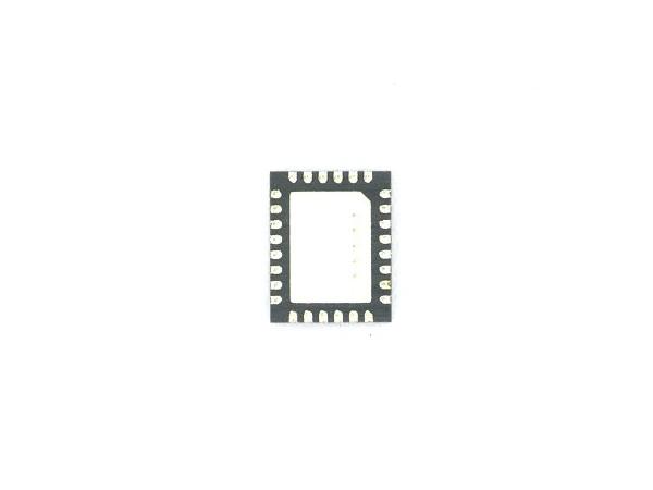 LTC6948IUFD-3-时钟芯片-模拟芯片
