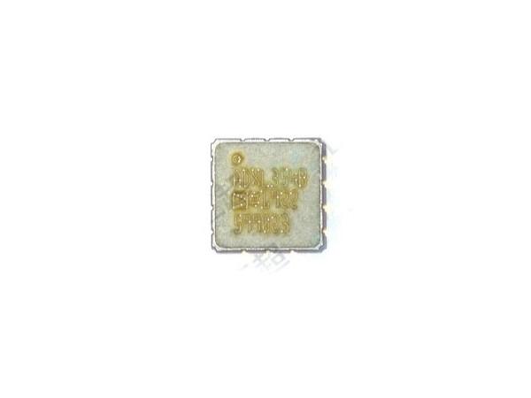 ADXL354BEZ-加速度传感器-模拟芯片