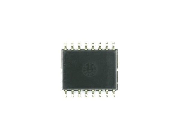 ADM2482EBRWZ-REEL7-隔离-模拟芯片