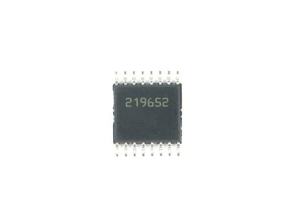 ADG1409YRUZ-REEL7-模拟开关-模拟芯片