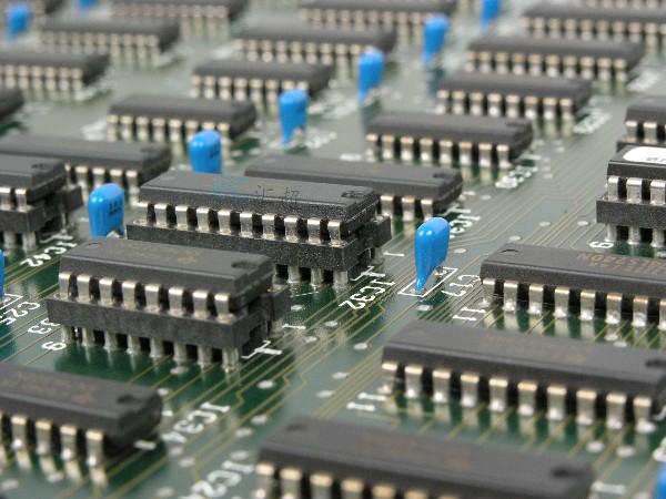 新客户认可,老客户称赞,汇超电子始终追求用心服务、客户至上
