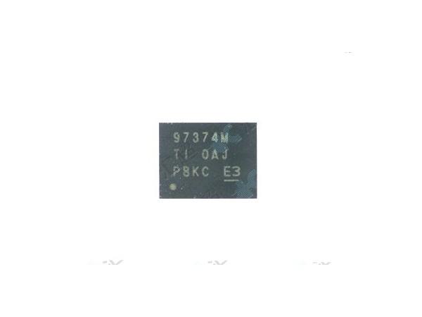 CSD97374Q4M-电源管理IC-模拟芯片