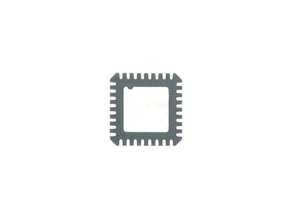 ADP2114ACPZ-R7-同步降压DCDC-模拟芯片