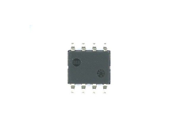 AD8606ARZ-REEL7-运算放大器-模拟芯片