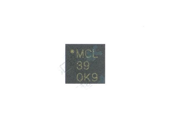 LEE-39+-射频/微波放大器-模拟芯片