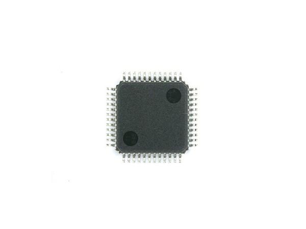 STM32F042C6T6-ST微控制器-数字芯片