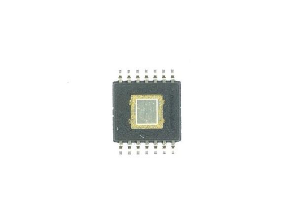 TPS1H100BQPWPRQ1-限流开关-模拟芯片