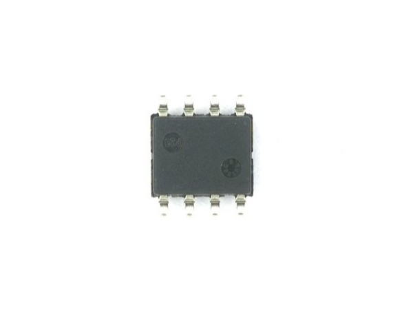 AD597ARZ-传感器-模拟芯片