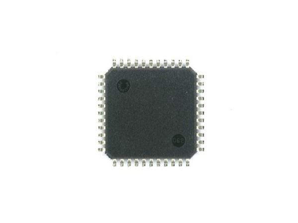 ADV7171KSUZ-视频编码器-模拟芯片