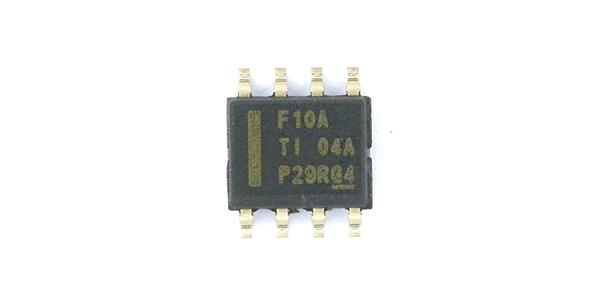 LMR23610ADDAR