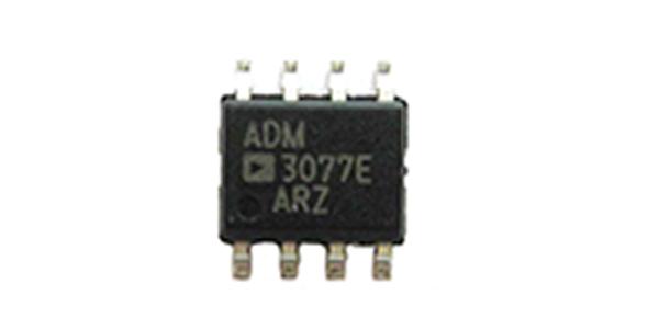 ADM3077E-rs485接口隔离-ADI芯片-汇超电子
