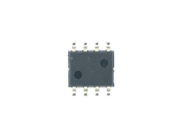 SCT9320STDR-降压DCDC-模拟芯片
