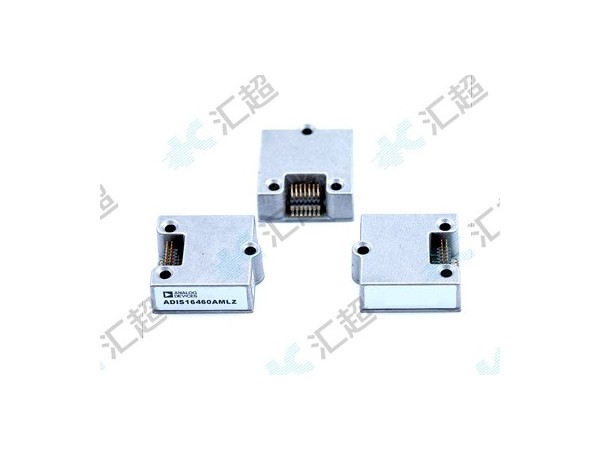 ADIS16460AMLZ-ADI专用传感器-模拟芯片