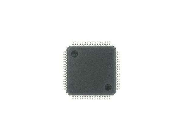 AD1939YSTZ-音频处理器-模拟芯片