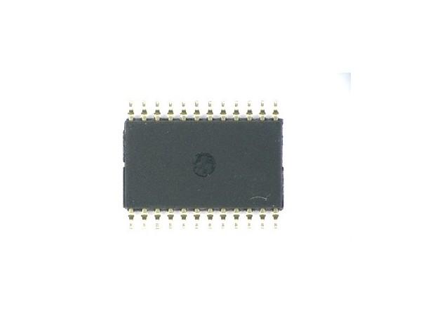 74LVC4245APW-逻辑芯片-分立器件