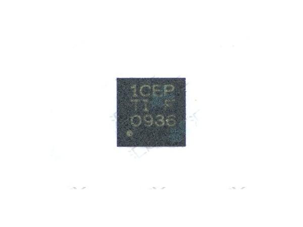 TPS7A9001DSKR-线性稳压器-模拟芯片
