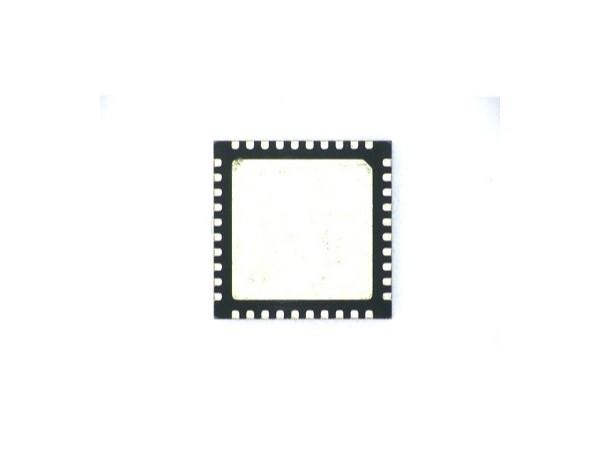 HMC832LP6GE-时钟芯片-模拟芯片